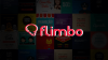 Flimbo download - Baixe Fácil