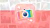 BeautyPlus para iOS download - Baixe Fácil