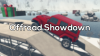 Offroad Showdown para Windows download - Baixe Fácil