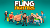 Fling Fighters para Android download - Baixe Fácil