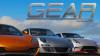 Gear.Club para iOS download - Baixe Fácil