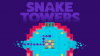 Snake Towers para iOS download - Baixe Fácil