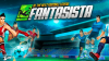 Football Saga Fantasista download - Baixe Fácil