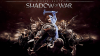 Middle-earth: Shadow of War download - Baixe Fácil