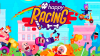 Happy Racing para iOS download - Baixe Fácil