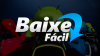 Baixe Fácil para Android download - Baixe Fácil