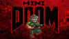 Mini DOOM para Windows download - Baixe Fácil
