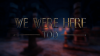 We Were Here Too para SteamOS+Linux download - Baixe Fácil