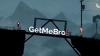 GetMeBro! download - Baixe Fácil