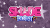 The Shade Forest para iOS download - Baixe Fácil