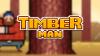 Timberman para iOS download - Baixe Fácil
