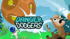 Danger Dodgers! download - Baixe Fácil