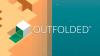 Outfolded para iOS download - Baixe Fácil
