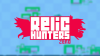 Relic Hunters Zero para Mac download - Baixe Fácil