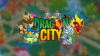 Dragon City para iOS download - Baixe Fácil