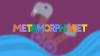 Metamorphabet para Android download - Baixe Fácil