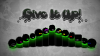 Give It Up! para Android download - Baixe Fácil