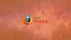 Mozilla Firefox download - Baixe Fácil