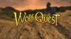 Wolf Quest download - Baixe Fácil