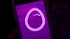 Replika para Android download - Baixe Fácil