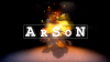 Arson para Windows download - Baixe Fácil