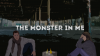 The Monster In Me para Mac download - Baixe Fácil