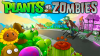 Plants vs. Zombies download - Baixe Fácil
