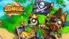 Zombie Castaways para iOS download - Baixe Fácil