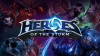 Heroes of the Storm para Mac download - Baixe Fácil