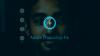 Adobe Photoshop Fix para iOS download - Baixe Fácil