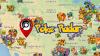 Poke Radar download - Baixe Fácil
