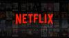 Netflix para iOS download - Baixe Fácil