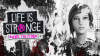 Life is Strange: Before the Storm download - Baixe Fácil