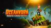 Oceanhorn download - Baixe Fácil