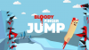Bloody Finger JUMP para Android download - Baixe Fácil