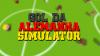 Gol da Alemanha Simulator para Mac download - Baixe Fácil