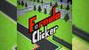 Fórmula Clicker - Idle Manager para iOS download - Baixe Fácil