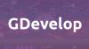 GDevelop download - Baixe Fácil