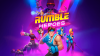 Rumble Heroes para Android download - Baixe Fácil