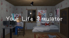 Your Life Simulator para Android download - Baixe Fácil