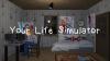 Your Life Simulator para Android download - Baixe Fácil