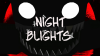 Night Blights download - Baixe Fácil