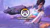 Overwatch download - Baixe Fácil