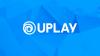 Uplay download - Baixe Fácil