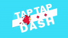 Tap Tap Dash para Android download - Baixe Fácil
