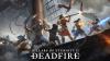 Pillars of Eternity II: Deadfire download - Baixe Fácil