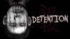 Detention para Mac download - Baixe Fácil