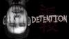 Detention para Mac download - Baixe Fácil