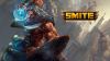 SMITE para Windows download - Baixe Fácil