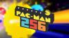 PAC-MAN 256 para SteamOS+Linux download - Baixe Fácil